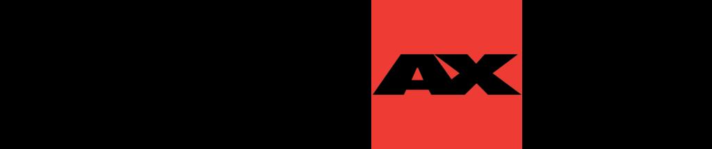 axlogo_2016_date_black